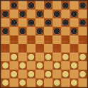 Maximus Draughts v1.11