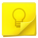Google Keep - notes and lists v3.1.08
