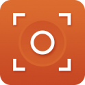 SCR Screen Recorder 5+ Pro v0.0.10+