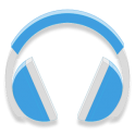 OpusAMP Premium - Audio Player v1.0.1.5