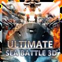 Sea Battle :Warships (3D) v1.4.3