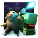 Tales From Deep Space v1.0.0