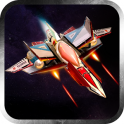 Battle of Galaxies v1.0