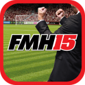 Football Manager Handheld 2015 v6.0
