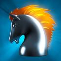 SparkChess HD v7.1.1