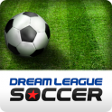 Dream League Soccer v2.05
