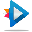 Music Player : Rocket Player v3.3.0.4
