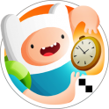 Time Tangle - Adventure Time v1.0.3