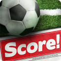 Score! World Goals v2.60