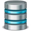 SQLite Master Pro v1.59