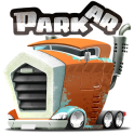 Park AR - Parking Game v1.5