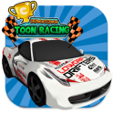 Downtown Toon Racing v1.2