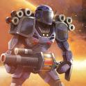 Galaxy Control: 3d strategy v1.34.30