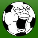 TorAlarm Bundesliga Pro 14/15 v2.2