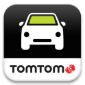 Europe GPS Navigation TomTom v1.4