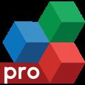 OfficeSuite 8 Pro + PDF v8.0.2444