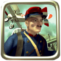 Great War Adventure (full) v1.02