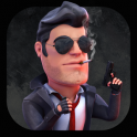 Agent Awesome v1.1.1