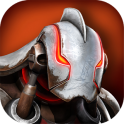 Ironkill: Robot Fighting Game v1.2.43