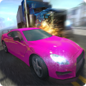 Traffic: Illegal Road Racing 5 v1.2