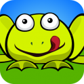 Save The Frog - frog vs fly v1.2.1