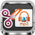 Ringtones Mp3 generator maker v1.1