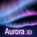 Aurora 3D Live Wallpaper v2.0