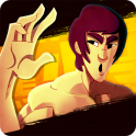 Bruce Lee: Enter The Game v1.0.4.5633