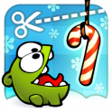 Cut the Rope: Holiday Gift v1.7