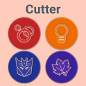 Cutter - Icon Pack v1.01