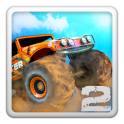 Offroad Legends 2 v1.0