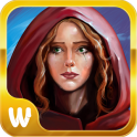 Cruel Games: Red Riding Hood v1.3