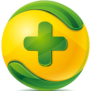 360 Security - Antivirus Boost v3.0.5 build 51