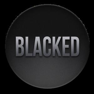 Blacked скачать торрент - фото 11