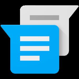 تطبيق الرسائل النصية والوسائط Google 1417721555_globalapk