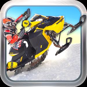لعبة ركوب الدراجات الثلجية Snow 1417770194_globalapk