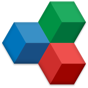 OfficeSuite 8 + PDF Converter v8.0.2456