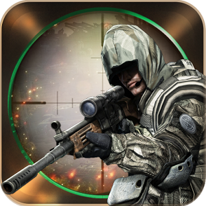 لعبة القنص الرائعة Sniper 3D Assassin 1.2 Android 1417807961_globalapk