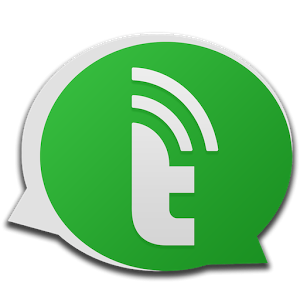Talkray - Free Calls and Text v2.13