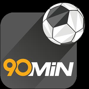 90min-FTBpro: Live Soccer News v5.0.5