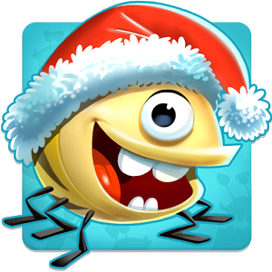 Best Fiends v1.3.1