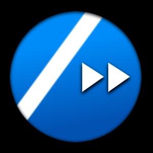 Tilt Scroll [ Root ] v1.15.12
