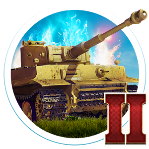 War of Tanks: Clans v1.0.3