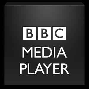 BBC Media Player v3.1.2