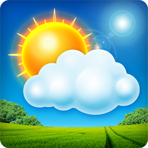 Weather XL v1.2.3