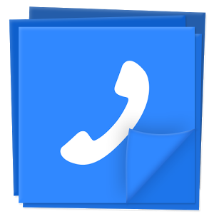 FloatNote - phone call notes v2.0