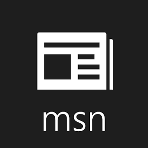 MSN News - Breaking Headlines v1.1.0