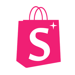 Shopmium - Exclusive Offers v3.5.1