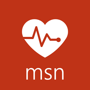 MSN Health & Fitness v1.1.0