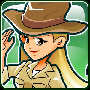 Adventure girl: Leila Boyd v1.0.4